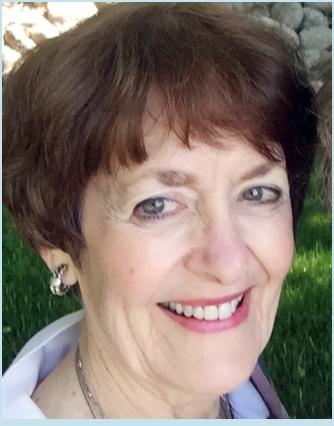 Janice Kimes